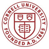 Cornell_2