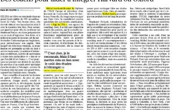 Le-Figaro_28_01_2015