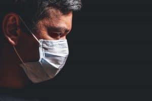 L'après confinement de la pandémie Covid-19